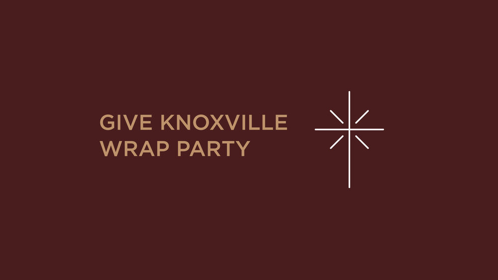 wrap-party-banner.jpg