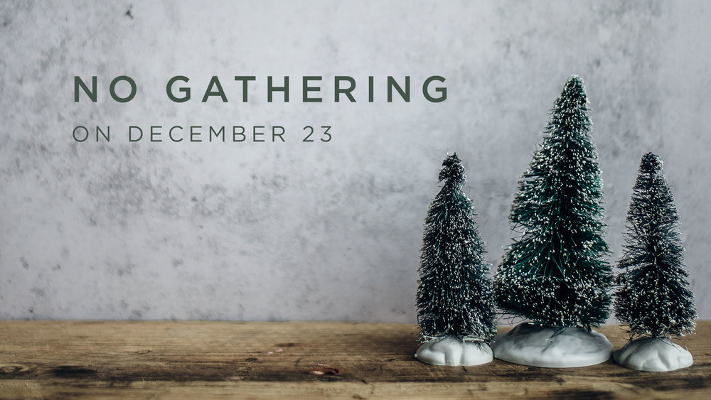 no-gathering-christmas.jpg