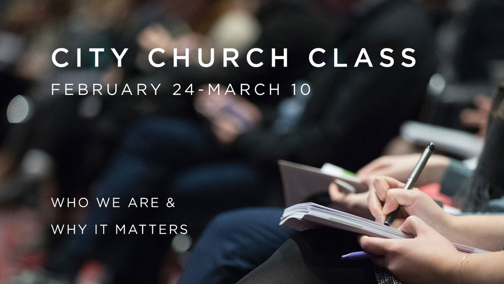 city-church-class-mar2019-banner.jpg
