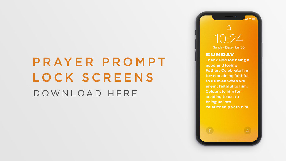 FORM-lockscreens-mockup-ad-v2.jpg