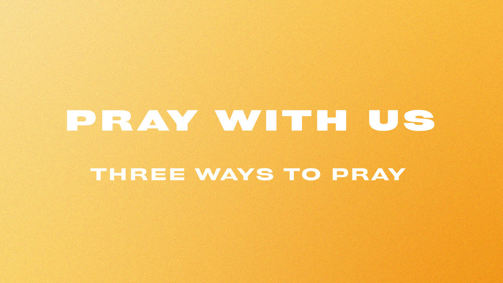 PRAY-WITH-US-AD.jpg