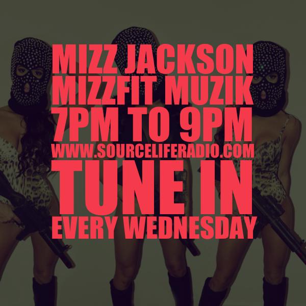 www.SourceLifeRadio.com