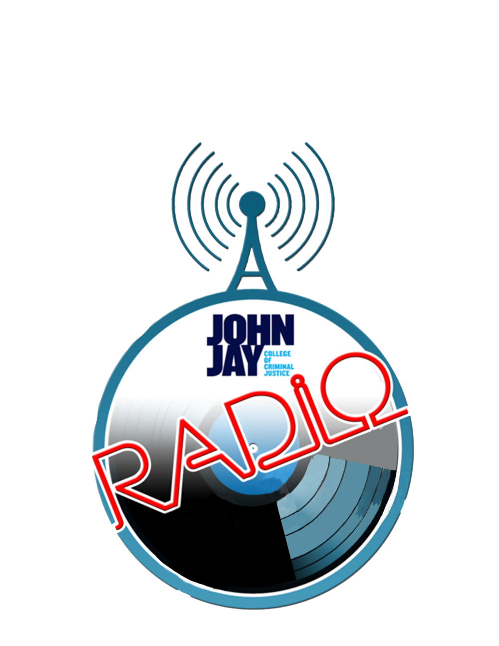 the logo radio.png
