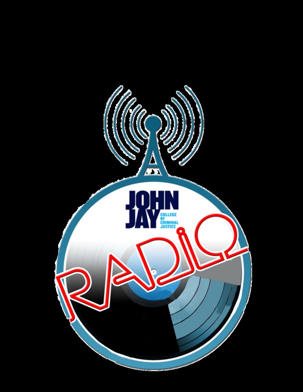 the logo radio.png