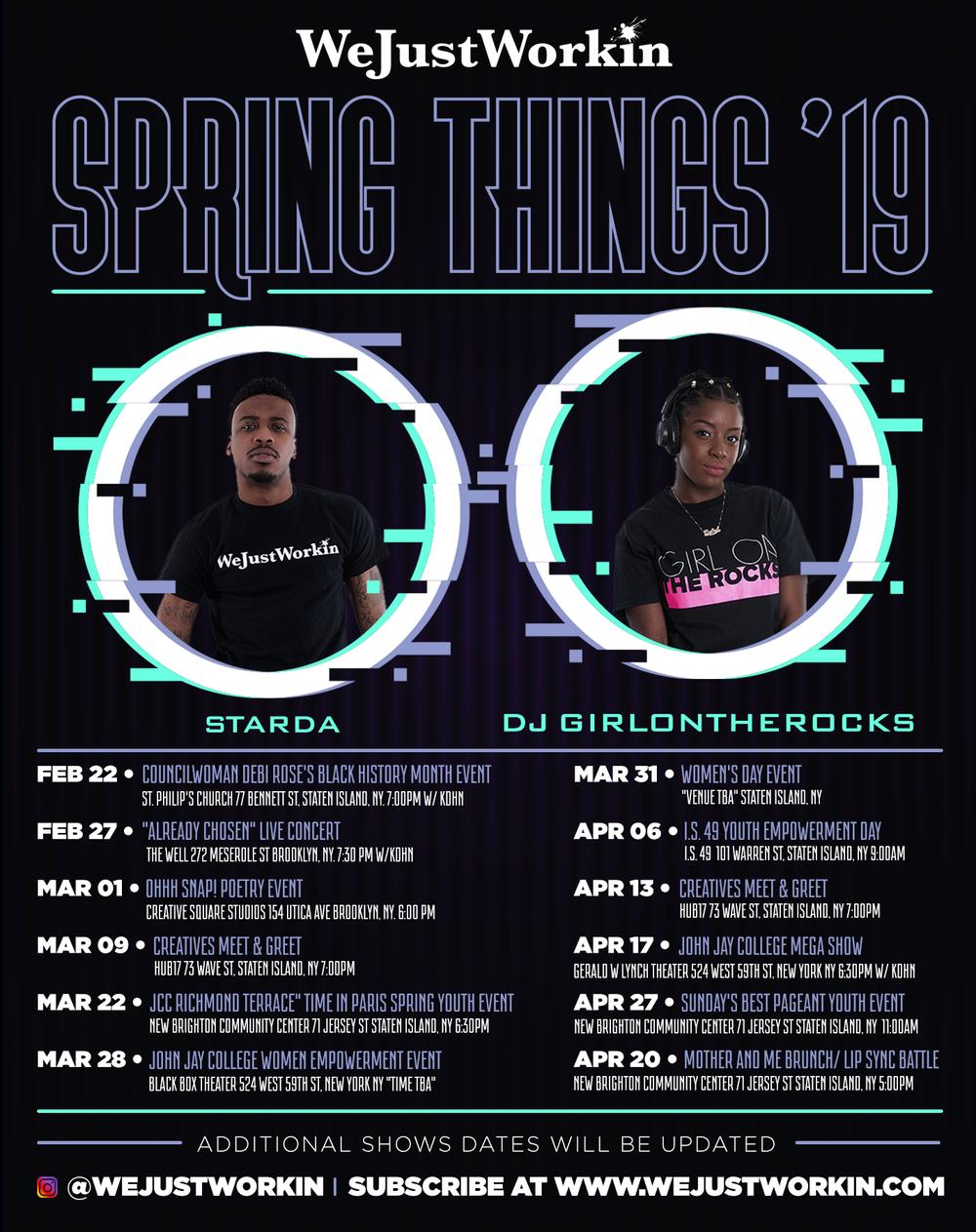 Spring-Show_Flyer-1_2019.png
