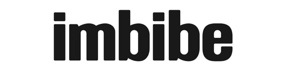 logo imbibe carousel.png