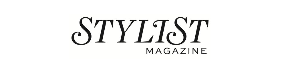logo stylist carousel.png