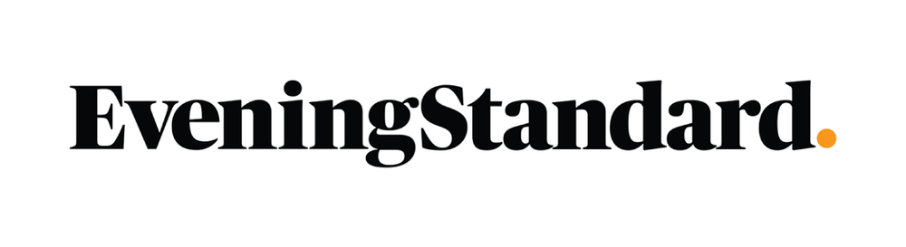 logo evening standard.png