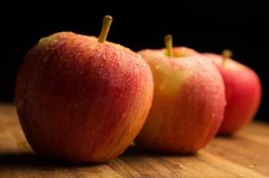 Pomme Cidre