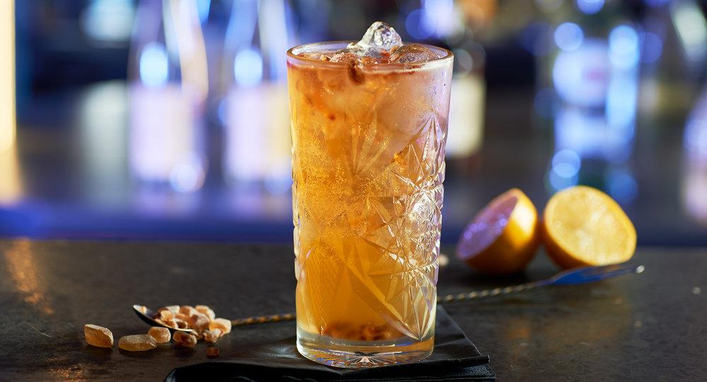 Cider Elyseum