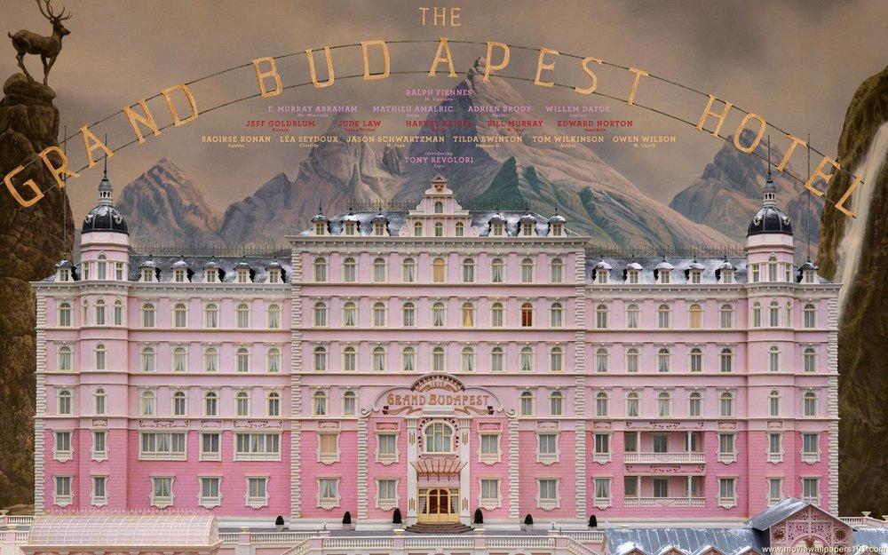 The-Grand-Budapest-Hotel-12101.jpg