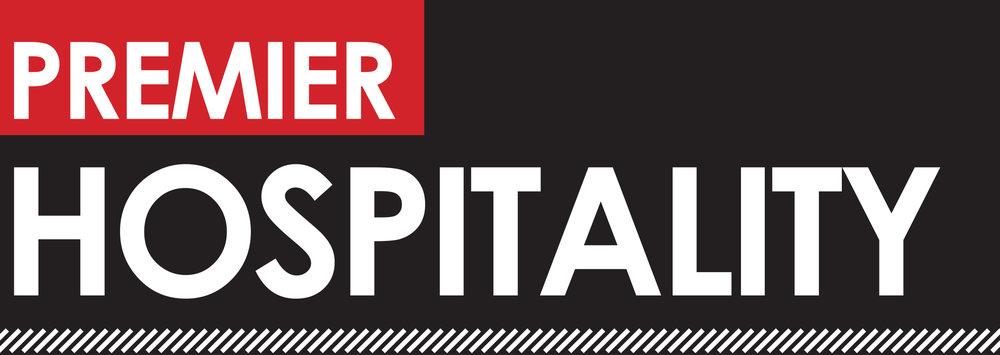 Premier Hospitality