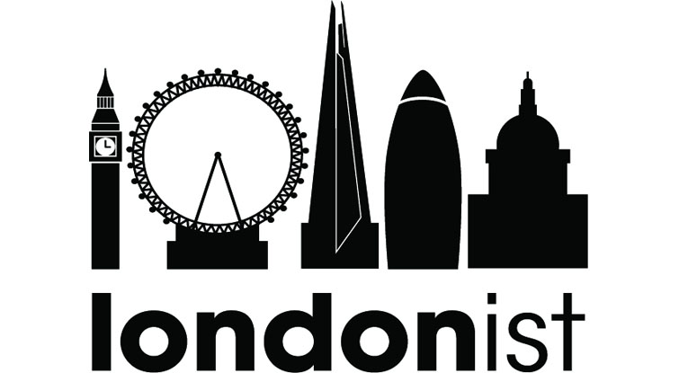 The londonist