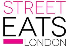 Street eats