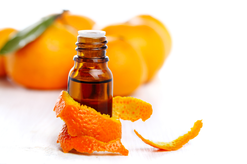 sweet orange oil toner.jpg