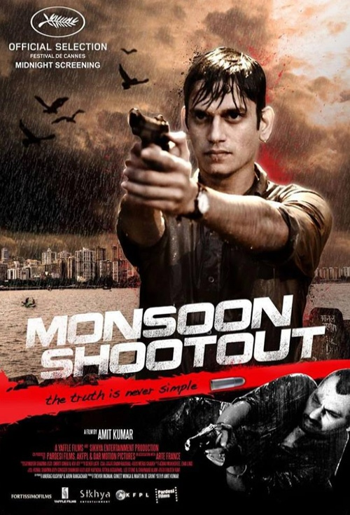 Monsoon_shootout_film_poster.jpg