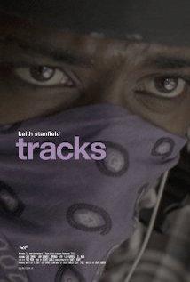 tracksposter.jpg
