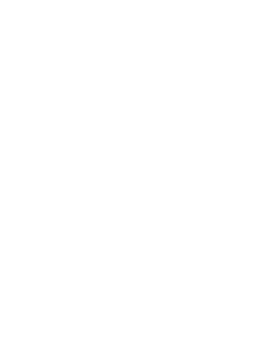 un-logo-hr.png