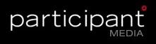 Participant_Media_logo.jpg