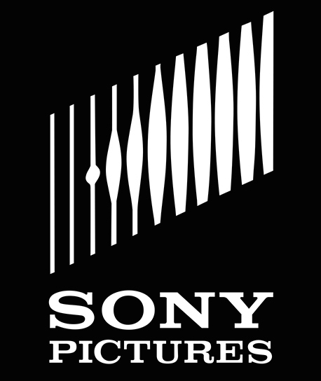 sony_pictures_logo.jpg