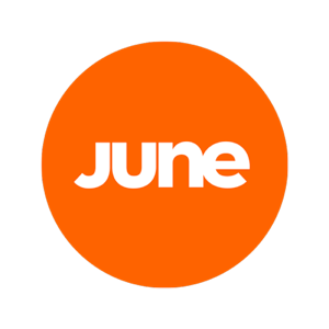 june-logo-circle-l.png