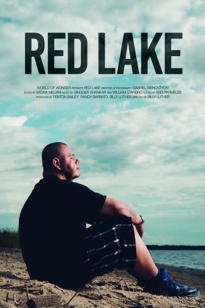red lake.jpg
