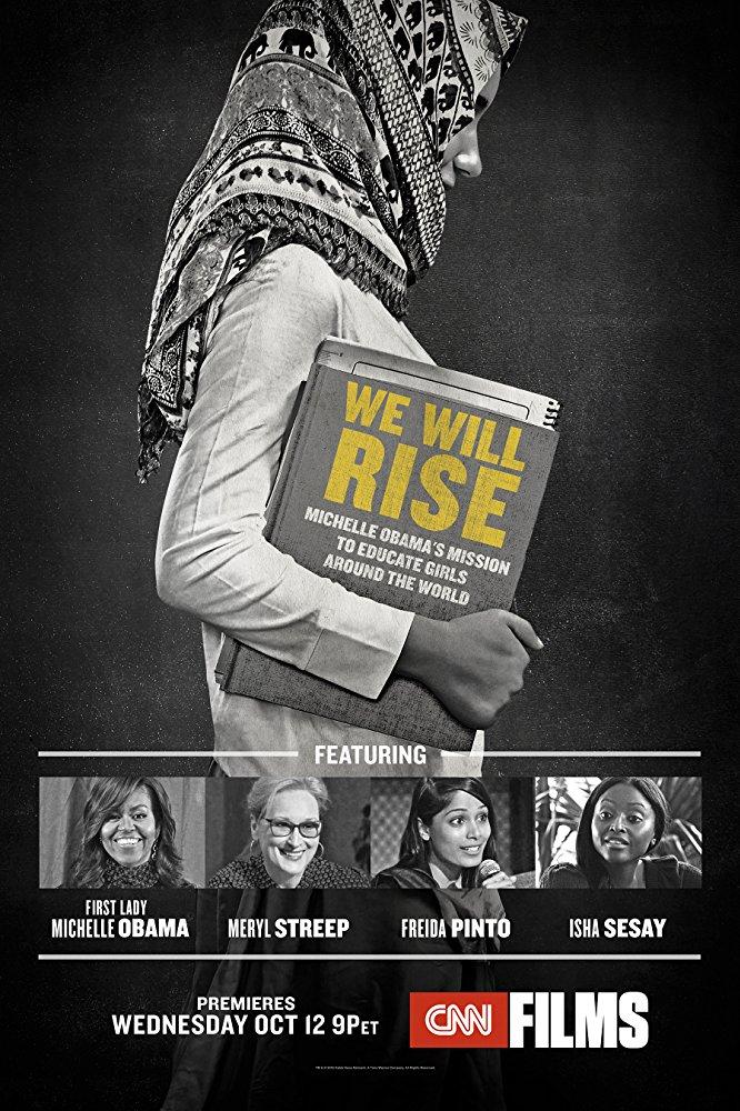we will rise.jpg