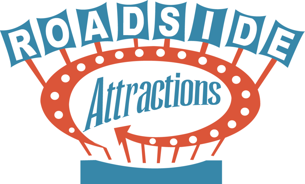 RoadsideAttractions_Logo.png