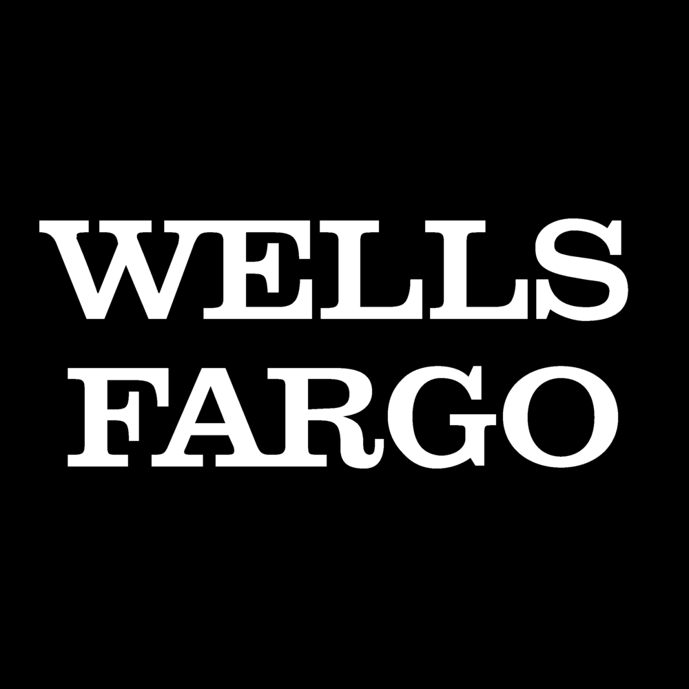 wells-fargo-black-and-white-logo.png