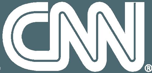 cnn-logo-white.png