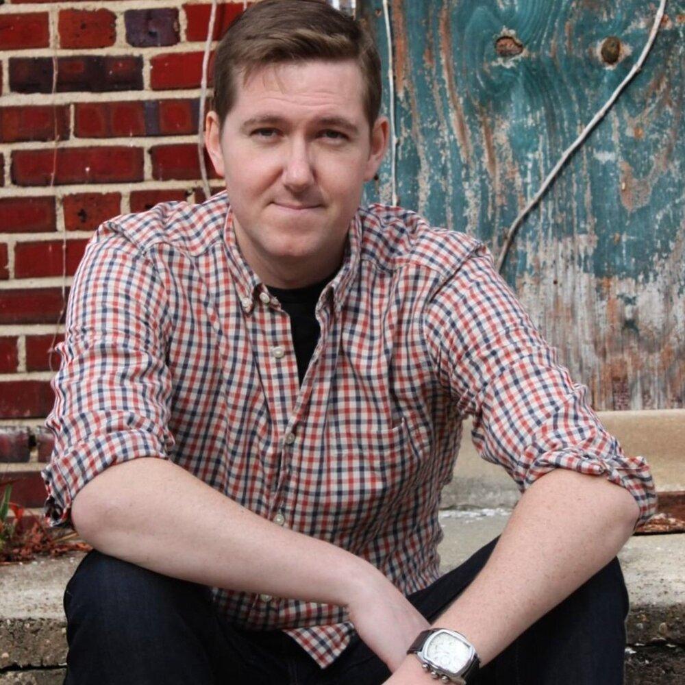 WILLIAM STANBRO - Composer / Producer