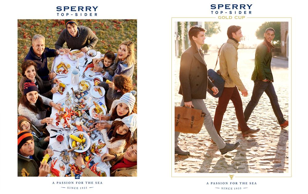 Sperry Noe deWitt 001a.jpg