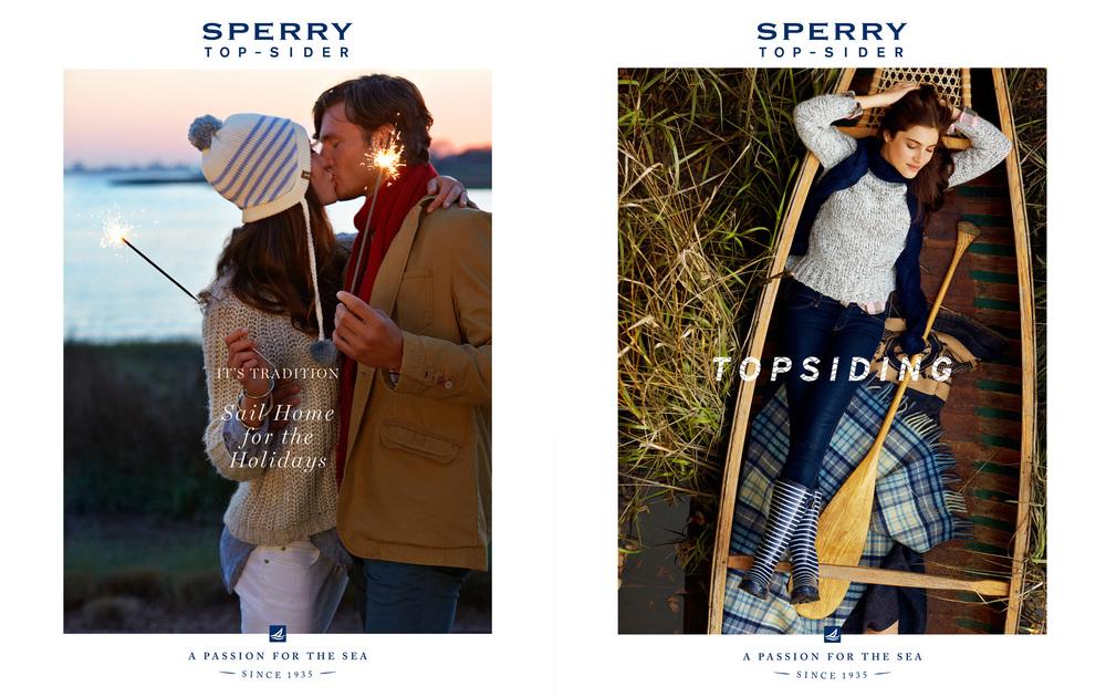 Sperry Noe DeWitt 003a.jpg