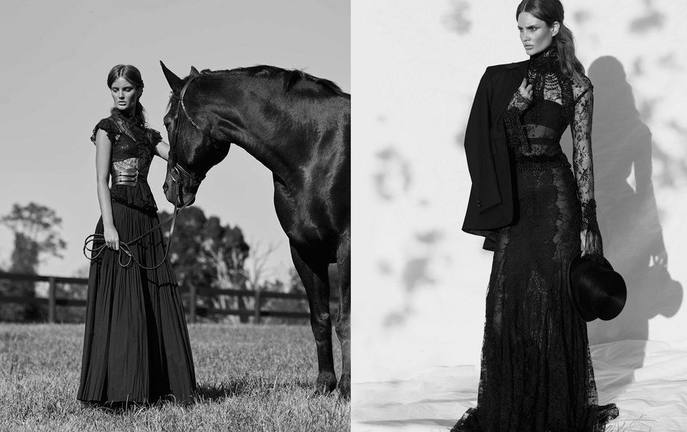 *western noir spread 5a.jpg