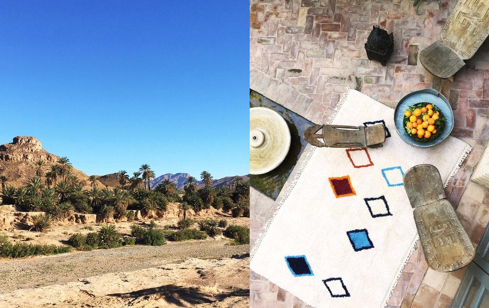 Morocco spread 2.jpg