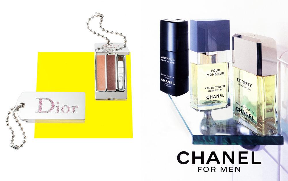 Dior-chanel ad001.jpg