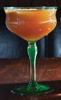 7-bourbon_cider_400.jpg