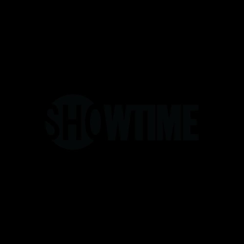 BOUNCE_Website Logos-19.png