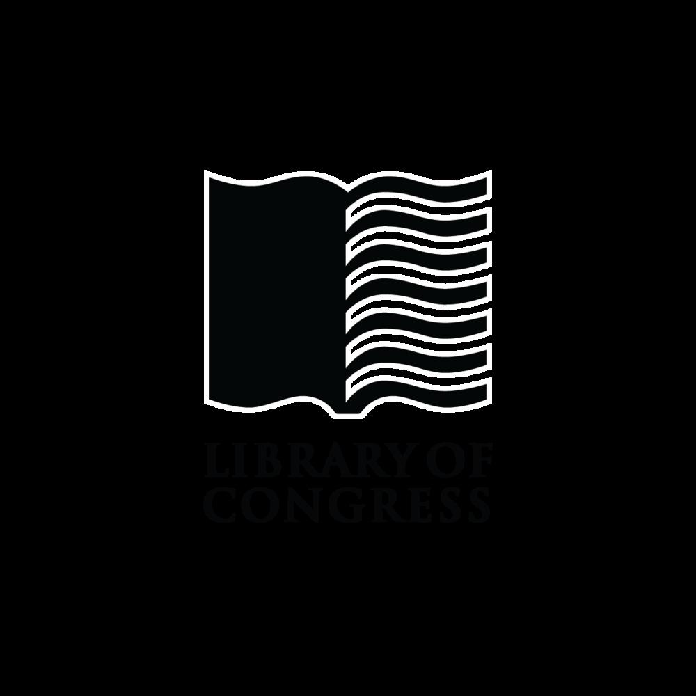BOUNCE_Website Logos-16.png