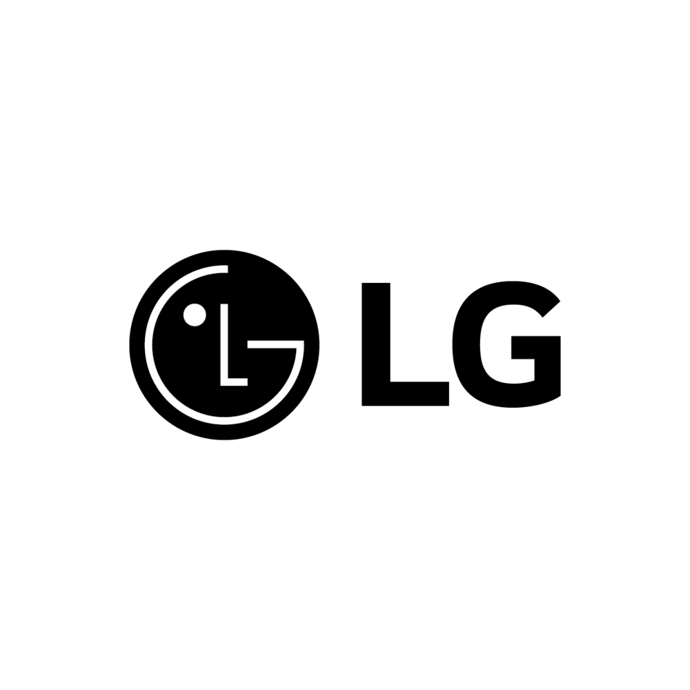 BOUNCE_Website Logos-05.png