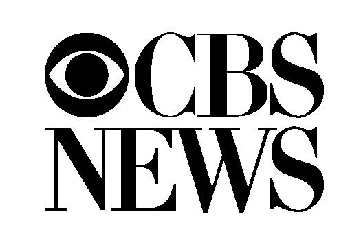 CBS_NEWS_LOGO-01.png