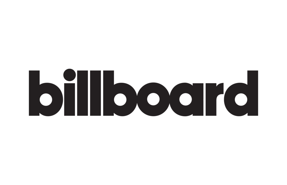 billboard-seeklogo.com-02.png