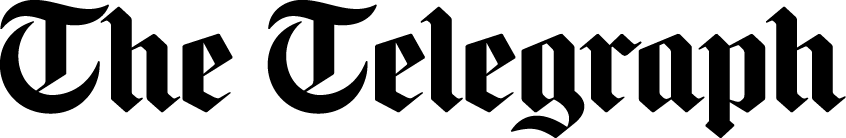 The-Daily-Telegraph-01 [Converted].png