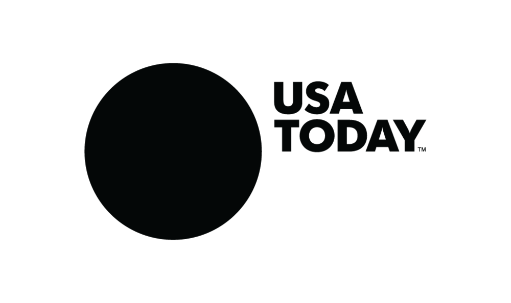 USA_Today_Logo_ME_Stand_FC_CMYK.png