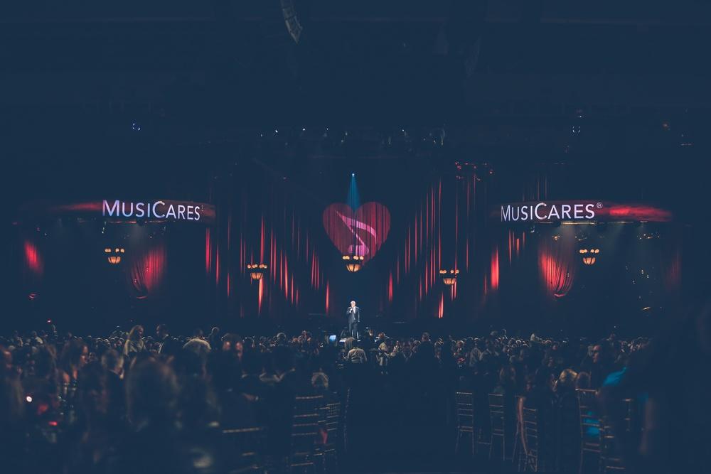 MusiCares_2015-0008.jpg