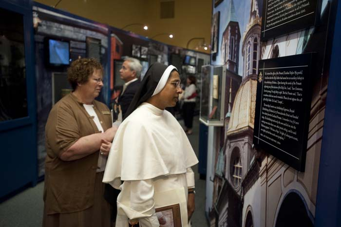nun in exhibit.jpg