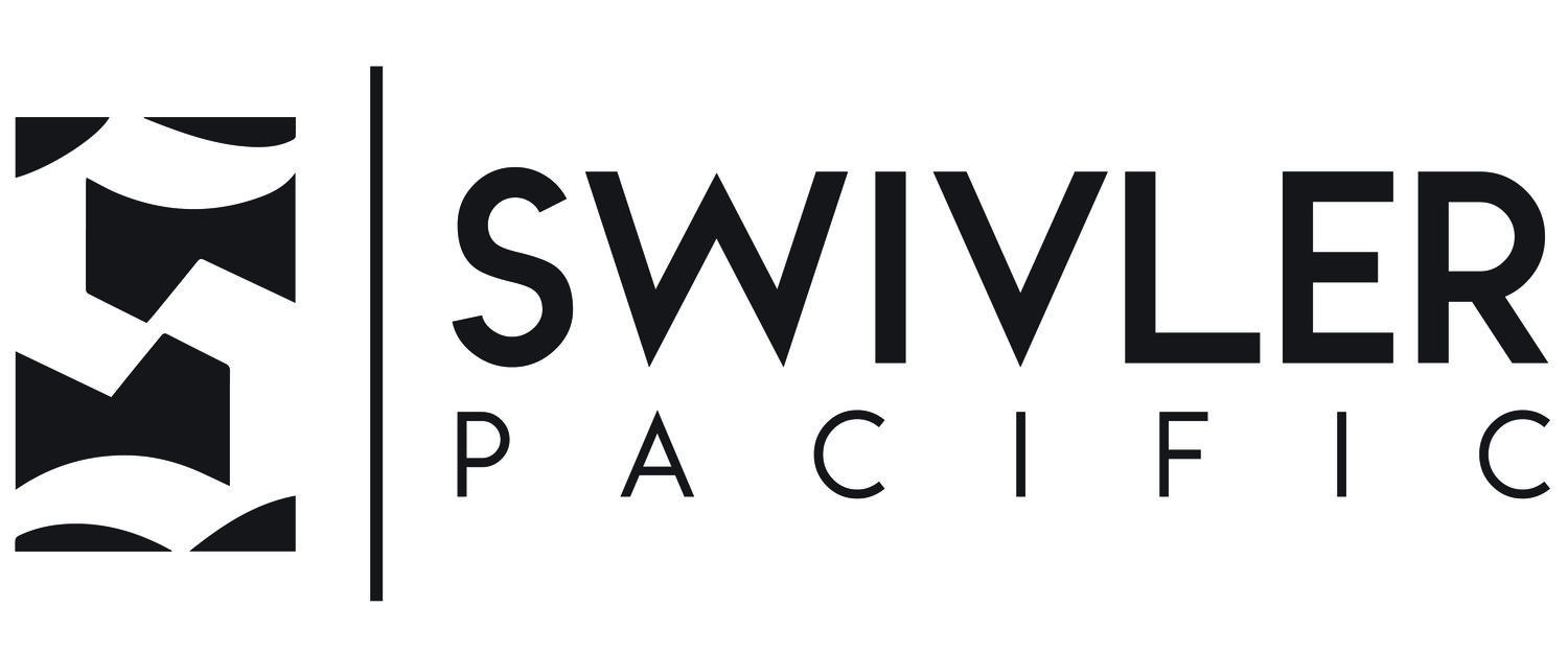 Swivler Pacific