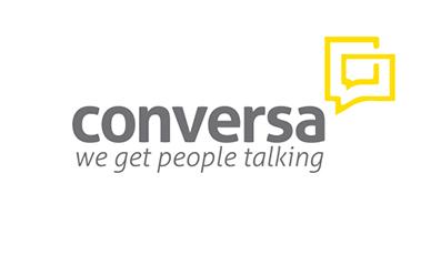 WCF_Sponsors_Conversa.jpg