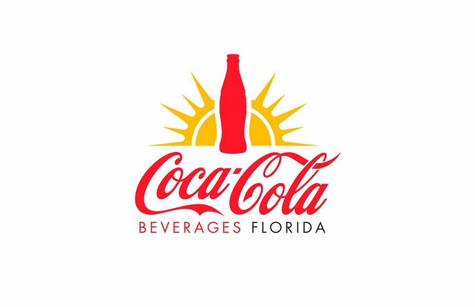 WCF_Sponsors_Tier_CocaCola.jpg