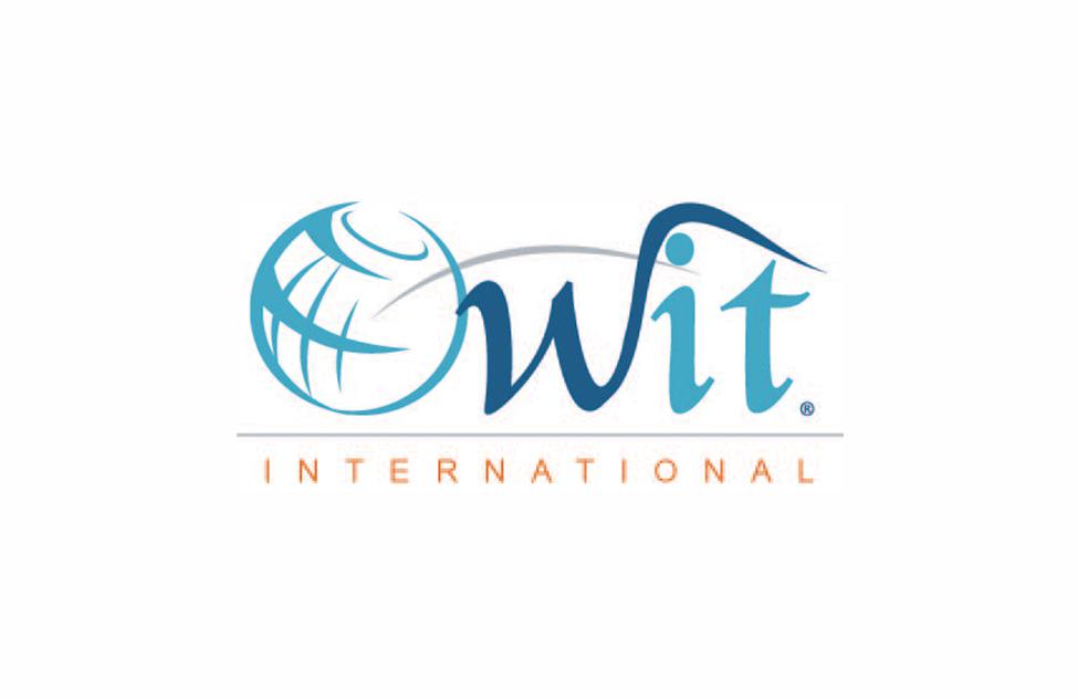 WCF_Sponsors_Tier_OWIT.jpg